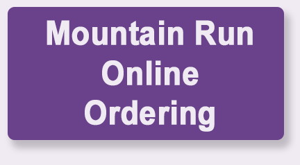 Cinnamon Cafe Now Offers Online Ordering!